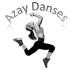 AZAY DANSES